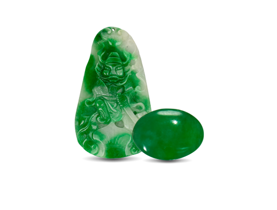 polished-jade-gem