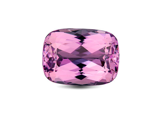 polished-kunzite-gem