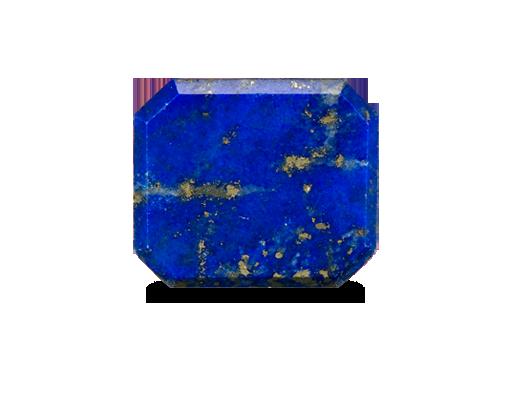 polished-lapis-lazuli