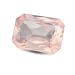 polished-rose-quartz
