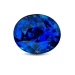 polished-sapphire
