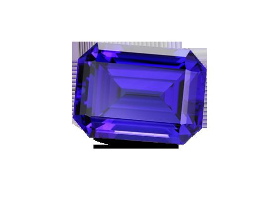 polished-tanzanite