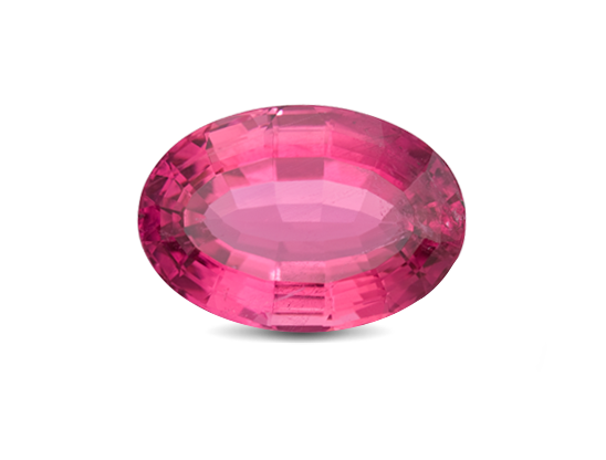 polished-tourmaline