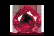 Ruby clarity