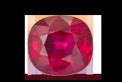 Ruby cut