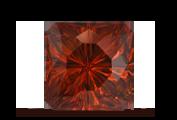 Zircon clarity