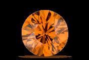 CARAT WEIGHT diamond
