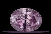 color CLARITY diamond
