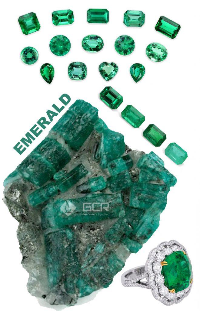 emerald gcr.edu.vn